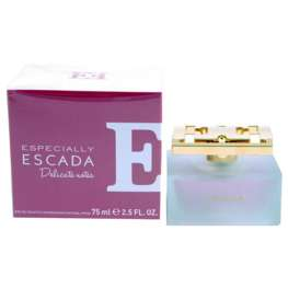 Especially Escada Delicate Notes woda toaletowa 75 ml