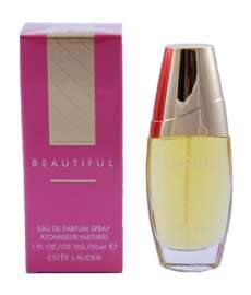 Estee Lauder Beautiful woda perfumowana 30 ml