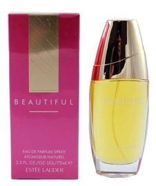 Estee Lauder Beautiful woda perfumowana 75 ml