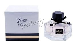 Flora by Gucci woda woda toaletowa 50 ml