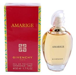Givenchy Amarige woda toaletowa 50 ml