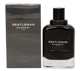 Givenchy Gentleman woda perfumowana 100 ml