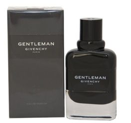 Givenchy Gentleman woda perfumowana 50 ml