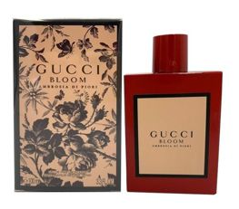 Gucci Bloom Ambosia di Fiori woda perfumowana 100 ml