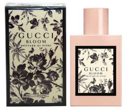 Gucci Bloom Nettare di Fiori woda perfumowana 100 ml