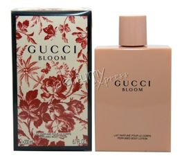Gucci Bloom balsam do ciała 200 ml
