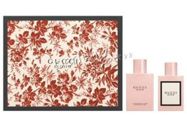 Gucci Bloom komplet (50 ml EDP & 100 ml BL) PROMOCJA!