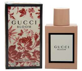 Gucci Bloom woda perfumowana 50 ml