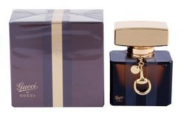 Gucci by Gucci woda perfumowana 30 ml