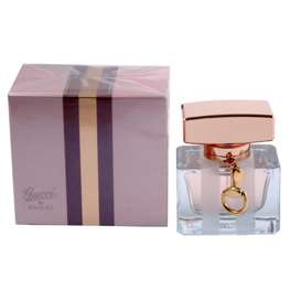 Gucci by Gucci woda toaletowa 30 ml