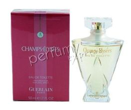 Guerlain Champs-Elysees woda toaletowa 50 ml