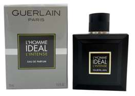 Guerlain L'Homme Ideal L' Intense woda perfumowana 50 ml