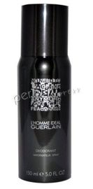 Guerlain L'Homme Ideal dezodorant spray 150 ml