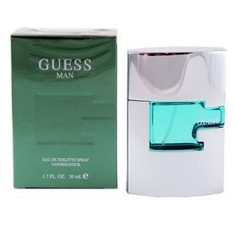 Guess Man woda toaletowa 50 ml