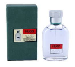 Hugo Boss HUGO woda toaletowa 40 ml