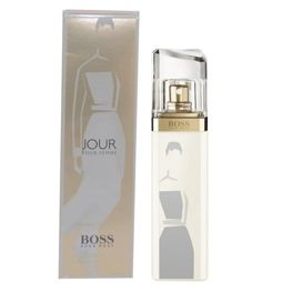Hugo Boss Jour Runway Edition woda perfumowana 75 ml