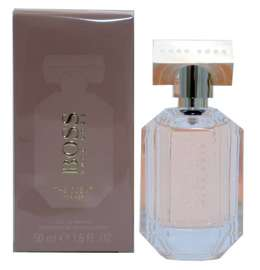 Hugo Boss The Scent For Her woda perfumowana 50 ml