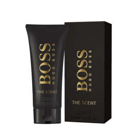 Hugo Boss The Scent balsam po goleniu 75 ml