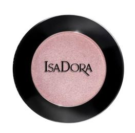 IsaDora Cienie pojedyńcze Perfect Eyes nr 59 Rose Gold 2,2 g