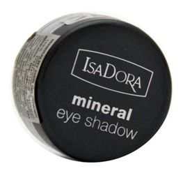 IsaDora Mineral Eye Shadow sypki cień do powiek 48 Purple Agate 10g