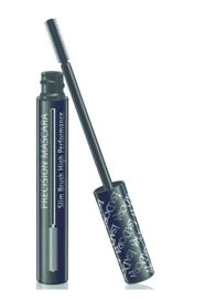 IsaDora Precision Mascara tusz do rzęs 10 Deep Black 7 ml