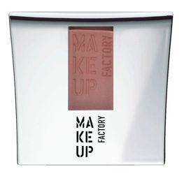 Make Up Factory Blusher  Róż do policzków Nostalgic Rosewood nr 13, 6g