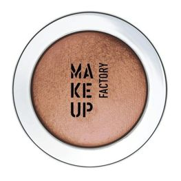 Make Up Factory Eye Shadow  cień pojedynczy 39 Sahara Beige 1,5g