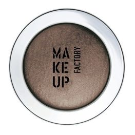 Make Up Factory Eye Shadow  cień pojedynczy 46 Green Terra 1,5g