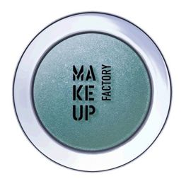 Make Up Factory Eye Shadow  cień pojedynczy 64 Light Teal 1,5g