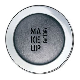 Make Up Factory Eye Shadow cień pojedynczy nr 05,  1,5g