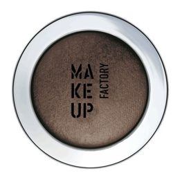 Make Up Factory Eye Shadow cień pojedynczy nr 26,  1,5g