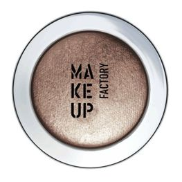 Make Up Factory Eye Shadow cień pojedynczy nr 29,  1,5g