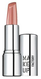 Make Up Factory Lip Color Glazed Rose nr 198, 4g