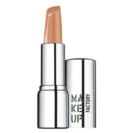 Make Up Factory Lip Color Rosy Nude nr 101, 4g