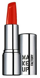 Make Up Factory Lip Color Strawberry Kiss nr 173, 4g