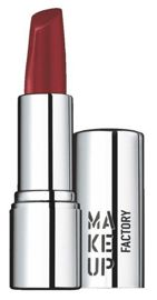 Make Up Factory Lip Color nr 150, 4g
