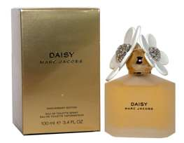 Marc Jacobs Daisy Anniversary Edition woda toaletowa 100 ml