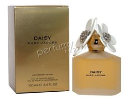 Marc Jacobs Daisy Anniversary Edition woda toaletowa 50 ml