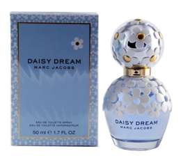 Marc Jacobs Daisy Dream woda toaletowa 50 ml