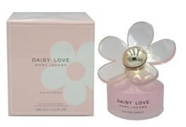 Marc Jacobs Daisy Love Eau so Sweet woda toaletowa 100 ml