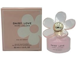 Marc Jacobs Daisy Love Eau so Sweet woda toaletowa 30 ml