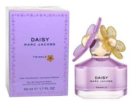 Marc Jacobs Daisy Twinkle woda toaletowa 50 ml