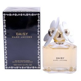 Marc Jacobs Daisy woda toaletowa 100 ml