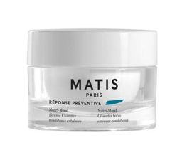 Matis Reponse Preventive Balsam ochronny do twarzy Nutr-Mood 50 ml