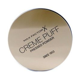 Max Factor Creme Puff - Puder w kompakcie 21 g, GAY WHISPER 59