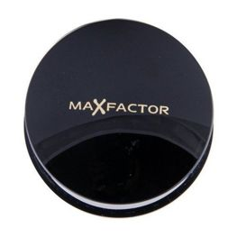 Max Factor Loose Powder - Puder sypki 15 g, TRANSLUCENT