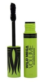 Max Factor Wild Mega Volume Mascara 11 ml