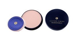 Mayfair Yardley Lentheric puder w kamieniu WKŁAD 20g Fair & Natural 01