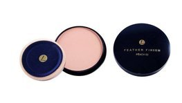 Mayfair Yardley Lentheric puder w kamieniu WKŁAD 20g Peach 02