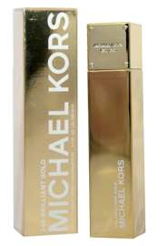 Michael Kors 24K Brilliant Gold woda perfumowana 100 ml